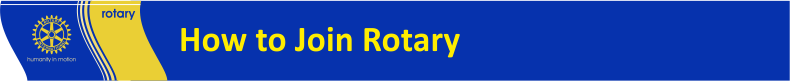 join rotary